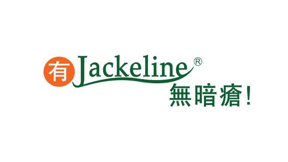 logo13b