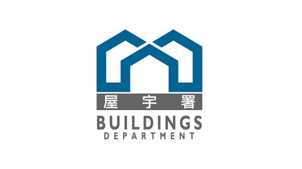 logo22b