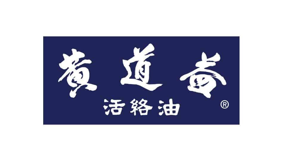 logo24b
