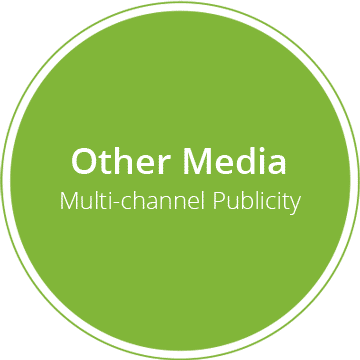 Other Media Advertising